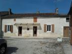 A louer Saint Martial Sur Ne 160038977 Lafontaine immobilier