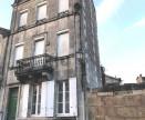 A vendre Cognac 160039532 Lafontaine immobilier