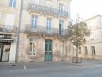 A louer Cognac 160039610 Lafontaine immobilier