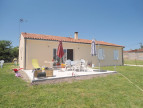 For sale Angeac Champagne 160039670 Lafontaine immobilier