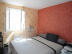 A louer Cognac 160039676 Lafontaine immobilier