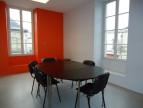 A vendre  Cognac | Réf 160039867 - Lafontaine immobilier