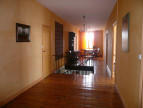 A vendre Cognac 160031225 Lafontaine immobilier