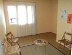 A vendre  Cognac | Réf 160035030 - Lafontaine immobilier