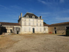 A vendre Angouleme 1600311378 Lafontaine immobilier