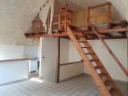 A vendre  Angouleme   Réf 1600311775 - Lafontaine immobilier