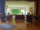 A vendre  Angouleme   Réf 1600311795 - Lafontaine immobilier