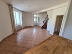 A vendre  Angouleme   Réf 1600311848 - Lafontaine immobilier