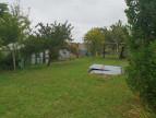 A vendre  Ruelle Sur Touvre   Réf 1600311880 - Lafontaine immobilier