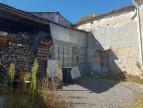 A vendre  Vindelle   Réf 1600311912 - Lafontaine immobilier