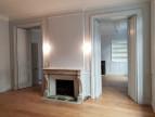 A vendre  Angouleme   Réf 1600311913 - Lafontaine immobilier