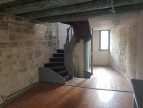 For sale Angouleme 1600410233 Lafontaine immobilier