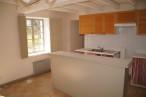 A louer  Vindelle   Réf 1600410248 - Lafontaine immobilier