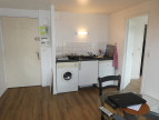 A louer  Angouleme | Réf 1600410442 - Lafontaine immobilier