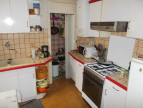 A vendre Angouleme 1600410460 Lafontaine immobilier