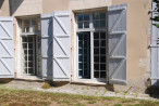 For sale  Angouleme   Réf 1600410526 - Lafontaine immobilier