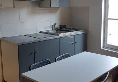 A louer Appartement Angouleme | Réf 1600410539 - Adaptimmobilier.com