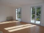 A vendre Puymoyen 1600411102 Lafontaine immobilier