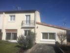 A vendre Saint Michel 1600411265 Lafontaine immobilier