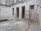 A vendre Angouleme 1600411305 Lafontaine immobilier