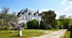 A vendre Saint Saturnin 1600411360 Lafontaine immobilier