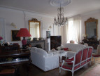 A vendre Angouleme 1600411405 Lafontaine immobilier