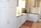 A vendre  Asnieres Sur Nouere | Réf 1600411430 - Lafontaine immobilier