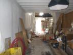 A vendre Saint Genis D'hiersac 1600411439 Lafontaine immobilier