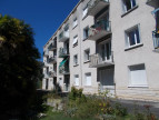 A vendre Angouleme 1600411466 Lafontaine immobilier