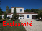 For sale Champniers 1600411469 Lafontaine immobilier