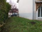 A vendre L'isle D'espagnac 1600411496 Lafontaine immobilier