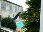 A louer Angouleme 1600411551 Lafontaine immobilier