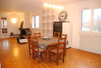 For sale Soyaux 1600411576 Lafontaine immobilier