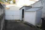 A vendre Angouleme 1600411583 Lafontaine immobilier