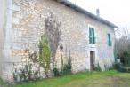 A vendre  La Rochefoucauld | Réf 1600411618 - Lafontaine immobilier