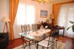 A vendre  Angouleme | Réf 1600411633 - Lafontaine immobilier