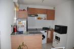 A vendre  Saint Michel | Réf 1600411677 - Lafontaine immobilier