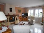 For sale  Le Gond Pontouvre   Réf 1600411684 - Lafontaine immobilier