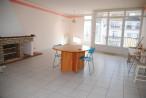 A vendre  Angouleme   Réf 1600411697 - Lafontaine immobilier