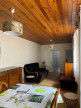 A louer  Angouleme   Réf 1600411700 - Lafontaine immobilier