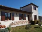 A vendre  Angouleme | Réf 1600411738 - Lafontaine immobilier