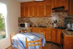 A vendre  Angouleme   Réf 1600411749 - Lafontaine immobilier