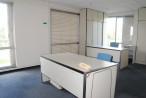 A vendre  Angouleme   Réf 1600411770 - Lafontaine immobilier