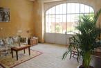 A vendre  Douzat | Réf 1600411781 - Lafontaine immobilier