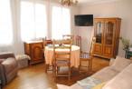 A vendre  Angouleme | Réf 1600411829 - Lafontaine immobilier
