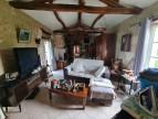 A vendre  Maine De Boixe | Réf 1600411856 - Lafontaine immobilier