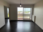 A louer  Angouleme   Réf 1600411867 - Lafontaine immobilier
