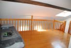 A vendre  Angouleme   Réf 1600411875 - Lafontaine immobilier
