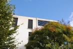 A vendre  Angouleme   Réf 1600411909 - Lafontaine immobilier