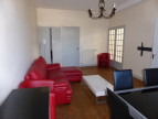 A louer  Angouleme   Réf 160044876 - Lafontaine immobilier